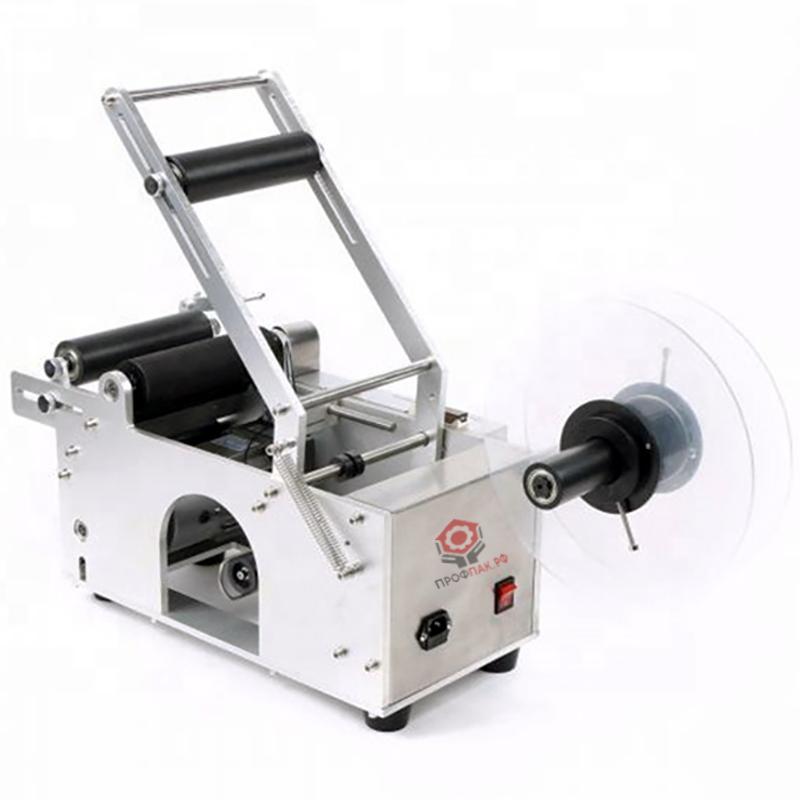 Оборудование для мойки тары, линии розлива жидкостей в Уфе